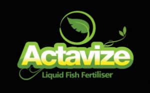 Actavize Liquid Fertiliser