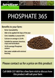 vitalife Fertiliser fertilizer nz organic liquid humate phosphate calcium nitrogen magnesium microbes